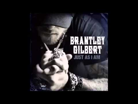 Brantley GilbertBottoms Up ftTI Official Remix