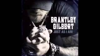 Repeat youtube video Brantley Gilbert   Bottoms Up ft  TI Official Remix