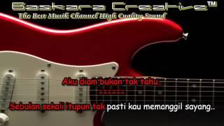 Video Aku Diam Bukan Tak Tahu Imel Paroga Karaoke No Vokal download MP3, 3GP, MP4, WEBM, AVI, FLV Juli 2018