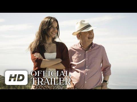 """Rifkin's Festival"" [oficjalny trailer]"