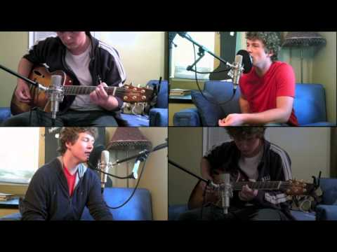 The Last Something That Meant Anything (Cover)