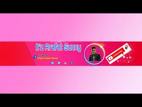 Bolna Re Mon Gangster Yash Mimi SR Sunny