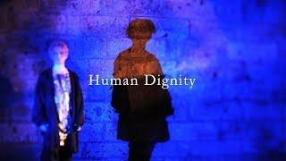 摩天楼オペラ / Human Dignity [Short MV & 全曲試聴トレーラー]