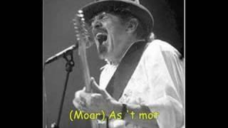 Normaal - (Moar) As