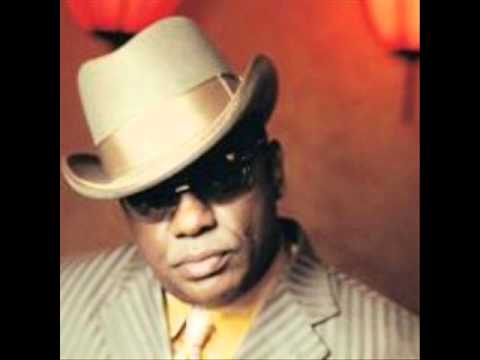 Isley Brothers ft. Ronald Isley -- Make Your Body Sing .wmv
