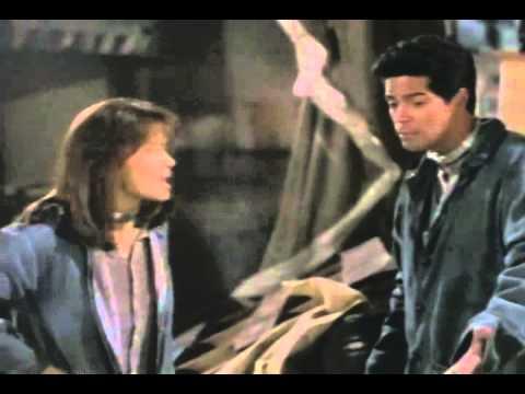 Deadlock 2 Trailer 1995