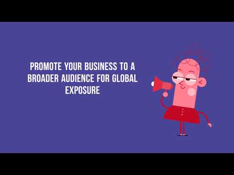 USA Business Email List - USA Business Mailing List - USA