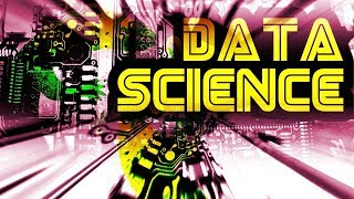 Data science explained | Learning to code for data science beginners - Programming concepts playlist