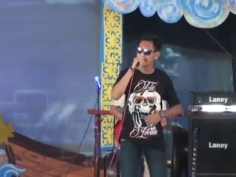 Swipper Boy - Kimcil Jahat (cover)