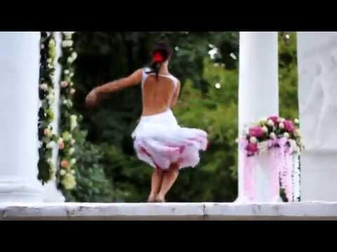 Gypsy Kings Volare Dance, choreo  Jane Kornienko, Corazon Dance Show