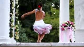 Gypsy Kings Volare Dance, choreo by Jane Kornienko, Corazon Dance Show