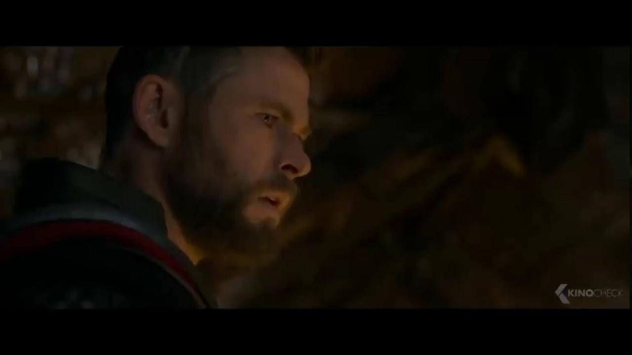 Avengers Stream German