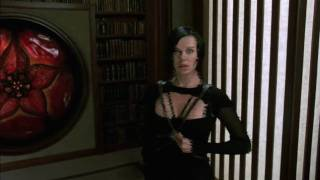 Aeon Flux (2005) - Official HD Trailer