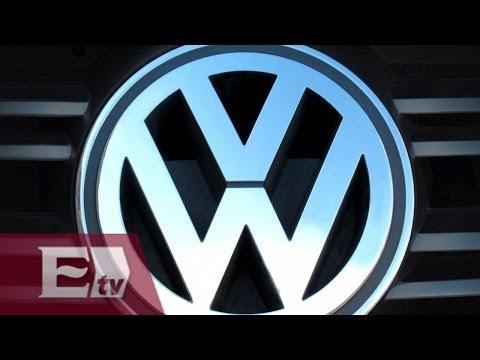 Search results for olkswagen porsche tanzania bureau of for Ed carroll motor company