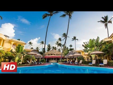Hotel Whala Bávaro Dominican Republic