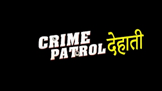 Download Crime Patrol 2019 Free Mp3 Song | Oiiza com