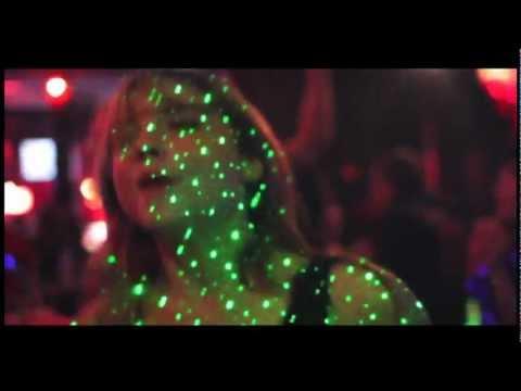 Diamonds with DJ Bento 2012
