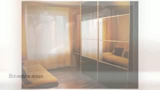 Аренда квартиры в Москве. Сдается в аренду однокомнатная квартира м. Ясенево(, 2014-02-25T06:49:26.000Z)