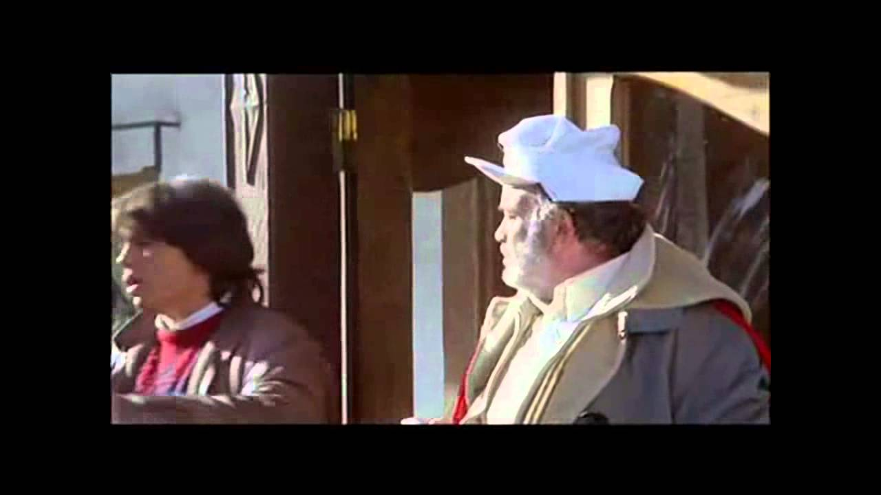 Vacanze Di Natale 1983 Frasi Celebri.I 10 Film Di Natale Piu Belli Di Sempre