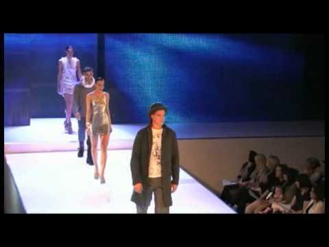 style birm report