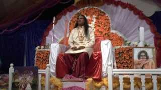 Gurupurnima Bhajan Medley - Sri Swami Vishwananda