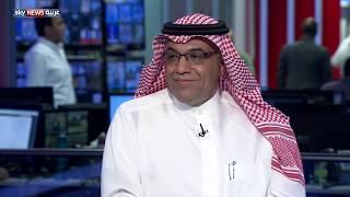 سالم اليامي: قطر فتحت نافذة كمتنفس للحصار الاقتصادي على إيران وهو تصرف خاطئ في التوقيت الخاطئ