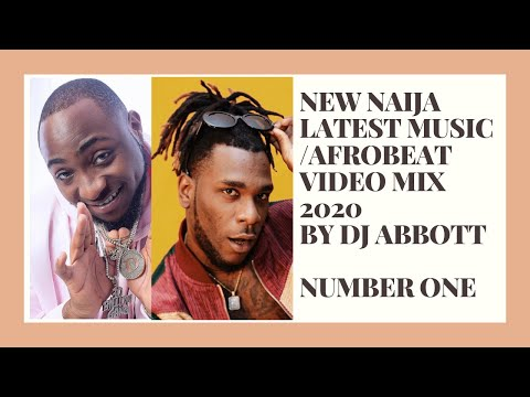 new-naija-music-/latest-naija-afrobeat-mix-2020-video-mix-3-dj-abbott-ft-naira-marley/davido,tekno