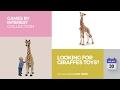 default - Playgro My First Bead Buddy Giraffe for Baby
