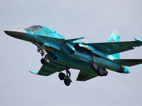 Как Россия будет мстить за сбитый Су-25СМ?