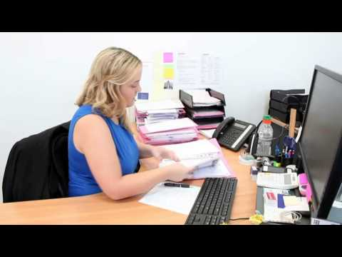 Conveyancing Services Hoppers Crossing Sargeants Conveyancing VIC