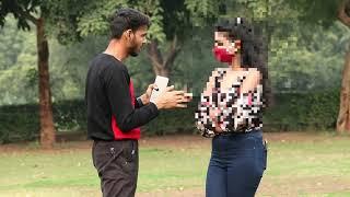 Expose Delhi Call girl 🔥|| Gone Hyper || Dhawal Kumar