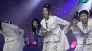 [1998.09.00] 베이비복스 - 야야야