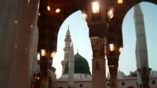 Bulalo Phir Muhjay Ae Shah-e-Behrobar