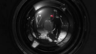 Saboteur [Trailer / 2009] E3