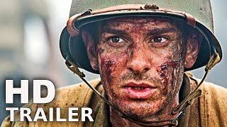 Neue KINOFILME 2017 Trailer Deutsch German - 26.01.2017 (KW 4)