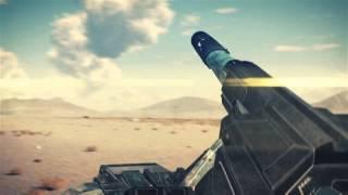 Обзор игры Metal War Online (MWO)