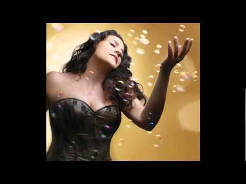 Cecilia Bartoli - Canzonetta Spagnuola (Rossini) - Live in Brisbane (18 March 2011)