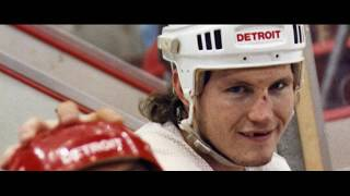 Trailer: 'Tough Guy: The Bob Probert Story'