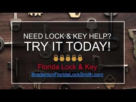 San Antonio Texas  Locksmith Reviews - Best Locksmiths in San Antonio