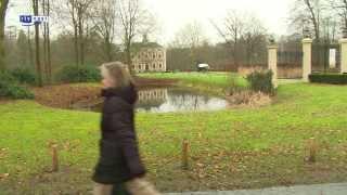 Wie koopt het duurste huis van Overijssel?