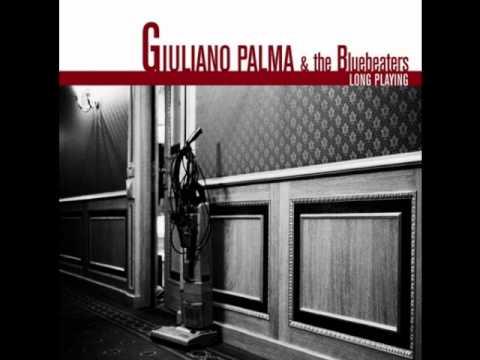 Giuliano Palma & The Bluebeaters - Jump