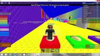 Montagem de jogos #2 | Agar.io e Roblox |