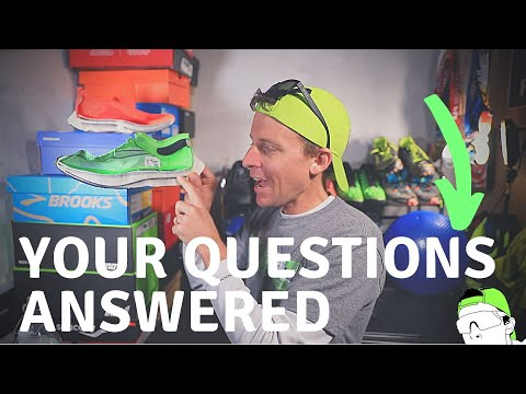 running-questions:-nike-alphafly,-otq,-and-niggles