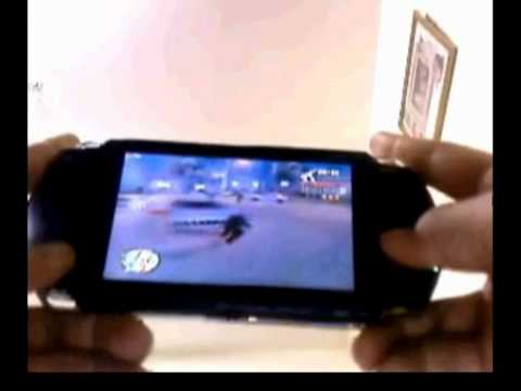 download game gta san andreas psp for android