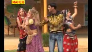 DJ Dance Song | Ghunghto Kad Leba De | Remix Song | Wedding Song | Rajasthani Hit Song