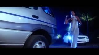 vuclip Neha Dhupia   Hot & Sexy Song