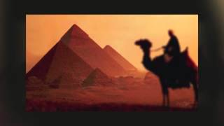 Kiya: Hope of the Pharaoh Trailer