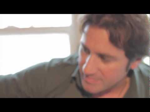 Highway 61 | Steve Azar | Delta Mix | Unofficial Video
