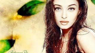 Download Zura Hanukaev new 2014 Я мечтаю Mp3 and Videos
