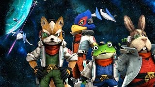 Cemu 1.7.2 Star Fox Zero Nintendo Wii U Emulator FX 8350 GTX 970